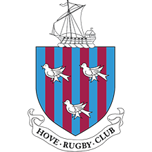 Hove Women Rugby
